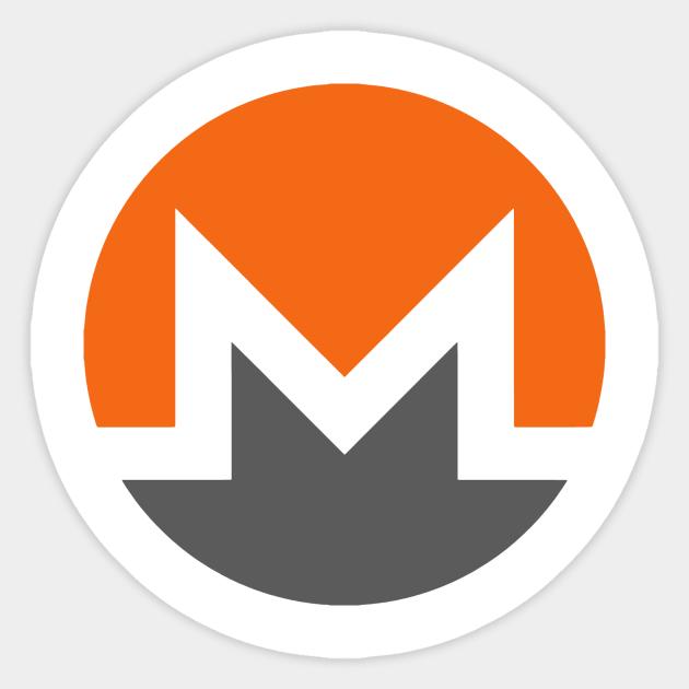 How to buy Monero (XMR) with cash