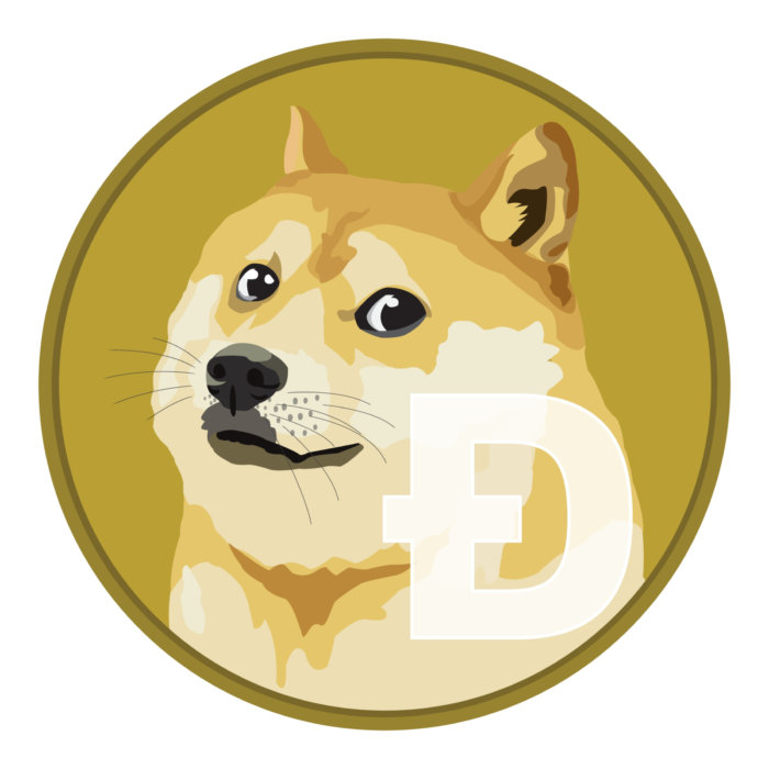 How To Buy Dogecoin (DOGE) - A Step-By-Step Guide To DOGE ...