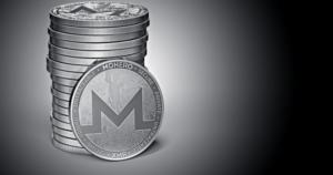 How to buy Monero (XMR)