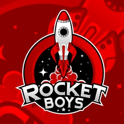How To Buy Rocketboys (RBOYS) – All You Need To Know!