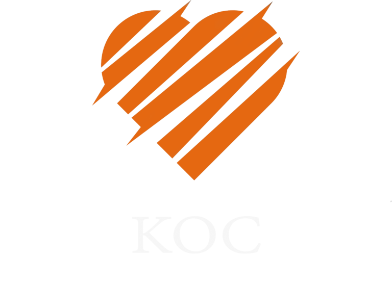 King Of Charity – First Charity Crypto to focus in Pakistan | KOC