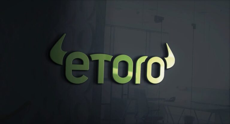 Cardano Overtakes Bitcoin On eToro – Find Out What Happened!
