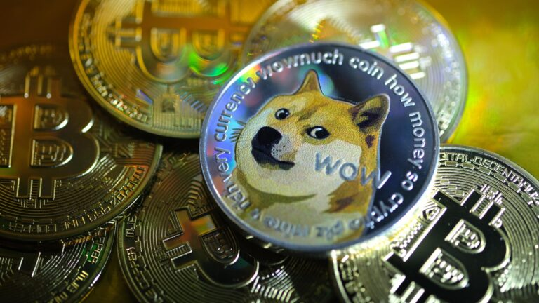 Top 5 Meme Coins To Invest In 2021 – A Quick Review