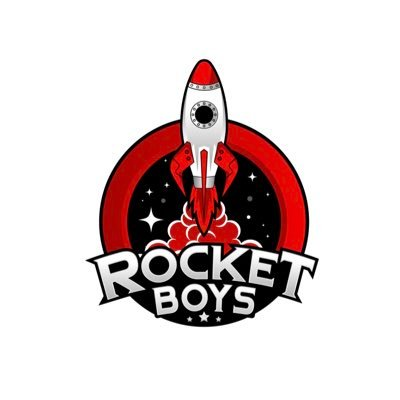 Rocketboys (RBOYS) Price Prediction – Everything You Need To Know
