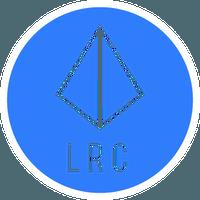 LRC price prediction