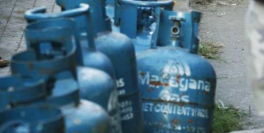 Govt urged to extend relief to LPG consumers