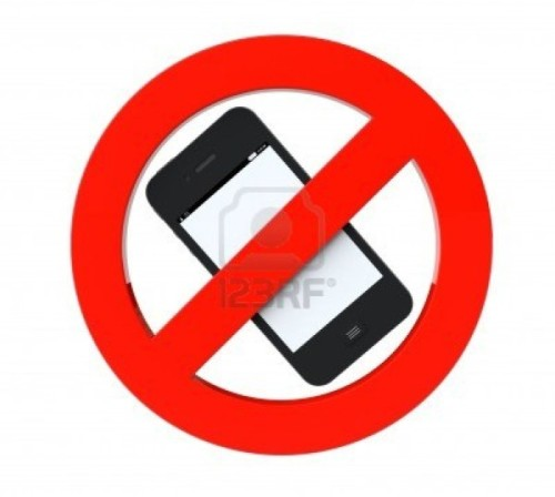 Pakistan Telecommunication Authority (PTA) has directed all mobile service providers to shut down services in Red zone Islamabad till further orders