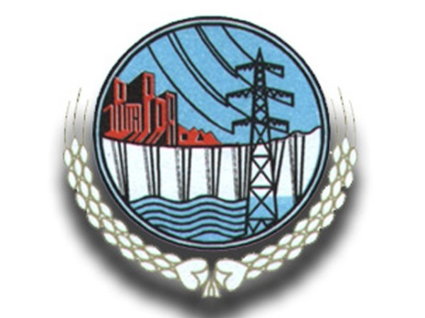 WAPDA not being privatized: Spokesman