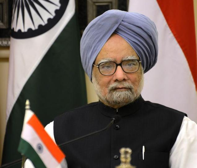 essay on prime minister of india - manmohan singh Dr manmohan singh, the architect of india's reforms programme, took over as the country's prime minister on may 22, 2004 singh was born on september 26, 1932 in gah, west punjab (now in pakistan.