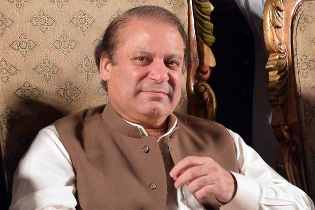 US threatens sanctions if Pakistan pursues Iran deal, Nawaz Sharif