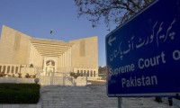 SC declares nine percent additional tax on CNG as illegal