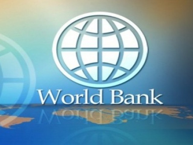 World Bank New Country Director to Pakistan assures support