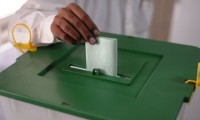 Local bodies elections in Sindh on January 18
