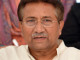 Musharraf summoned in treason case on December 24