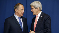 Russian warns US against hasty, reckless steps in Ukraine