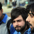 Indian authorities withdraw sedition case against Kashmiri students