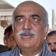 Shah opposes army inclusion in govt new dialogue committee