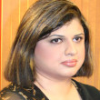 Open letter to PM Nawaz Sharif and CM Punjab Shahbaz Sharif: Honor Saima Ammar with Nishan-I-Imtiaz!