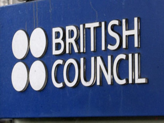 British Council to train 100,000 female Pakistani teachers