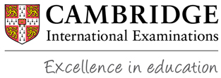 University of Cambridge 800th anniversary scholarships announced for 2014