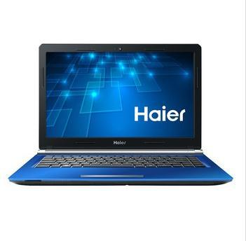 Haier to manufacture 100,000 laptops for PM youth laptop scheme