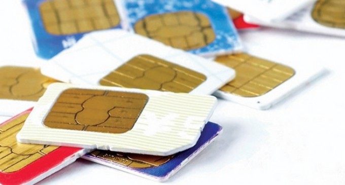 PM-Nawaz-Directs-PTA-To-Block-Roaming-Services-On-Afghan-SIMs-680x365