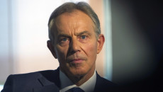 U.S.-led 2003 invasion of Iraq has nothing to do with current crises and violence that taking place in Iraq, claims Blair
