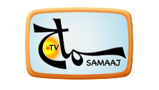 LOGO-With-new-BG-option-1-2