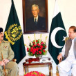 Govt asks army to play its role in resolving current political crises
