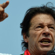 Imran says PTI did not ask army to mediate, reiterates demand for Nawaz Sharif's resignation
