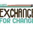Citizens Archive of Pakistan launches exchange for change in Kolkata