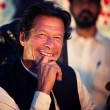 Imran Khan to get married after Azadi March