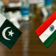 India willing to discuss Kashmir issue with Pakistan within bilateral framework