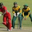 Live Cricket Streaming Zimbabwe vs South Africa