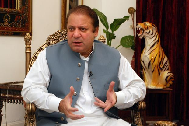 PML-N decides not to arrest PTI, PAT leadership