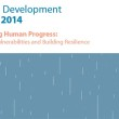 2.2 billion people are poor or near-poor, indicates 2014 Human Development Report