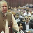 No evidence of any organized rigging in last elections: PM Nawaz