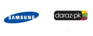 Samsung launches its official online store in collaboration with Daraz.pk