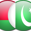 Pakistan, Belarus agree to further strengthen bilateral ties