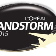 L'Oréal Pakistan announces launch of its second edition of Brandstorm