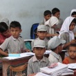25 million children out of school in Pakistan: report