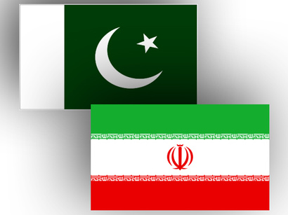 Pakistan, Iran agree to hold joint economic commission soon