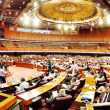 NA adopts unanimous resolution condemning Indian aggression on LoC