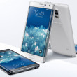 Samsung to reveal its galaxy note 4 in Lahore #Note4Pakistan