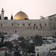 Israel closes Al-Aqsa Mosque, Mehmood Abbas says closure 'declaration of war