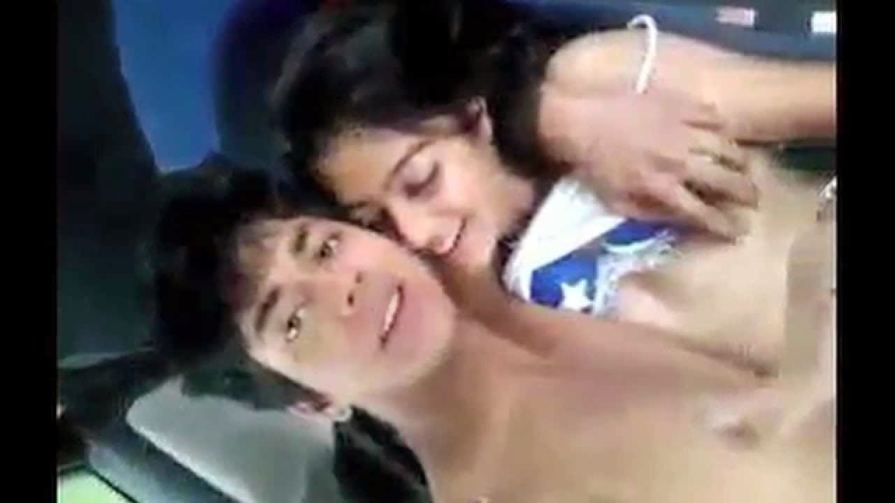 Aryan Khan And Navya aryan khan