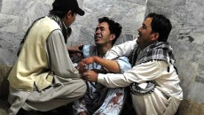 Eight members of Hazara Community killed in Quetta