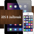 ios-8-jailbreak-iphon