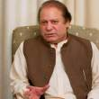 PM Nawaz asks ministers to avoid unnecessary foreign visits