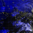 Unexpectedly and without any strong scientific reason, cyclone Nilofar was caught by a strong wind shear hammering Nilofar before it could hit Karachi